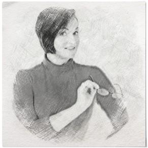 Marta VESELÁ