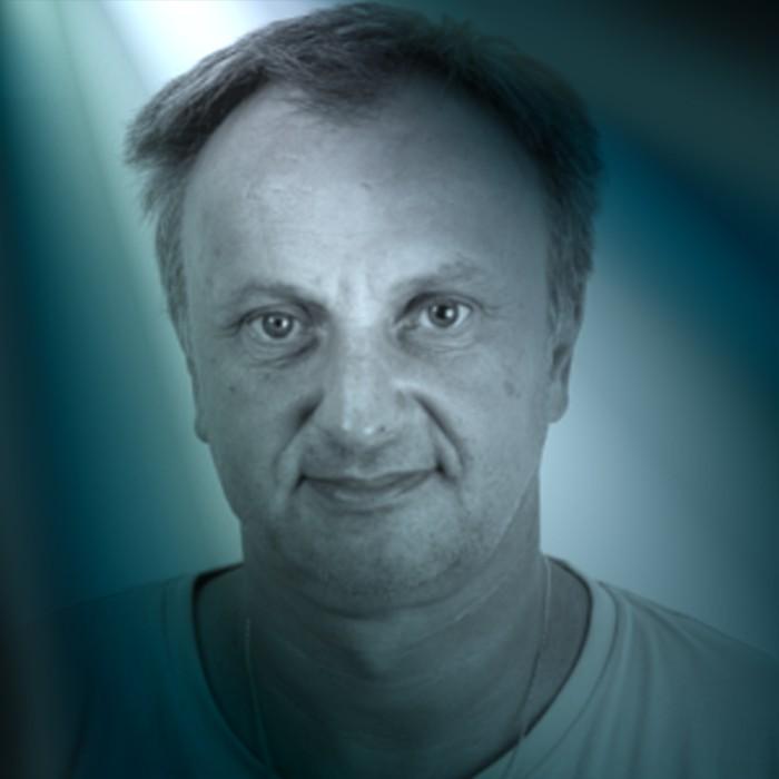 Ing. Petr SATKE